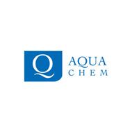 logo-aquachem