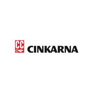 logo-cinkarna