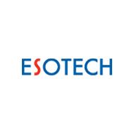 logo-esotech