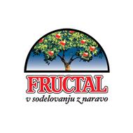 logo-fructal