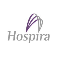 logo-hospira