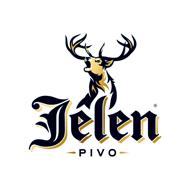 logo-jelen