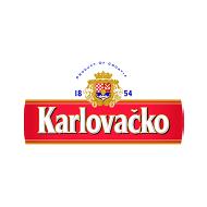 logo-karlovacko