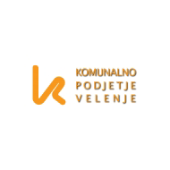 logo-kp-velenje