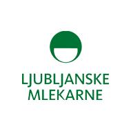 logo-ljmlekarne