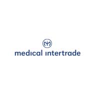logo-medicalintertrade