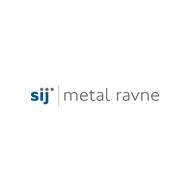 logo-metalravne