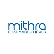 logo-mithra