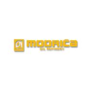 logo-modrica