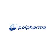 logo-polpharma