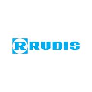 logo-rudis