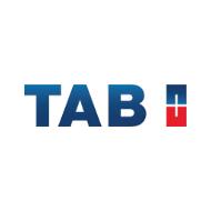 logo-tab