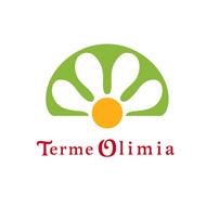 logo-terme-olimia