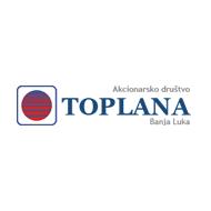 logo-toplana-rs