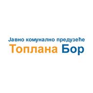 logo-toplarna-rs